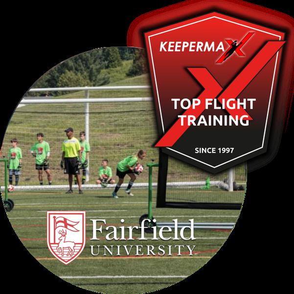 KM-camp-19-summer-fairfield-02