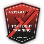 Keepermax Goalkeeper Academy
